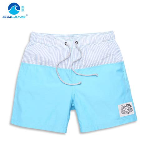 Mens Patchwork Shorts - call of the day sell mens shorts shorts shorts
