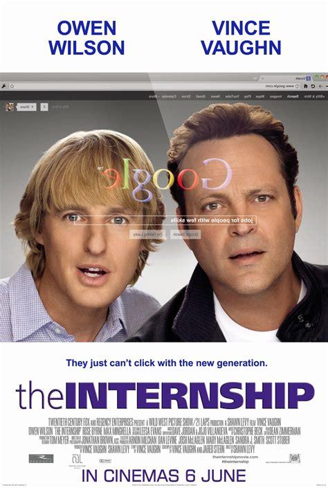 the intern release date the internship dvd release date redbox netflix itunes