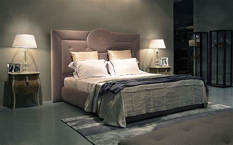 fendi casa bedroom isaloni 2014 modern bedrooms room decor ideas