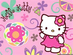 Mac hello kitty wallpaper 497 hd wallpapers in cartoons imagesci com