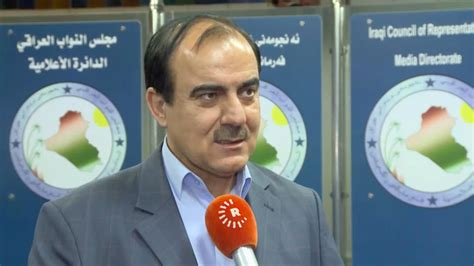 kurdi mp mp iraq mulling a change in agreements with foreign oil firms