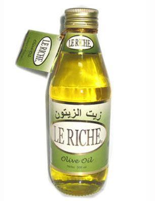 Minyak Zaitun Rambut minyak zaitun le riche fitria kurniawan abu fahd