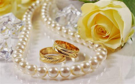 jewellery flower diamond background wall 3d wallpaper significado de bodas bodas de 01 a 100 anos de casamento