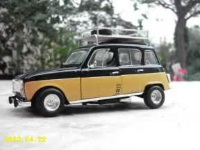 Renault Cars All Models Renault Models 22 Free Car Wallpaper