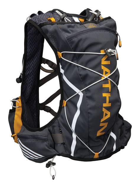 hydration pack running our 2014 running pack review canadian running magazine
