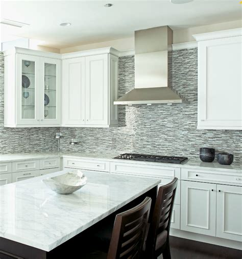 kitchen surprising white cabinets backsplash and also elegant kitchen backsplash pictures with white cabinets