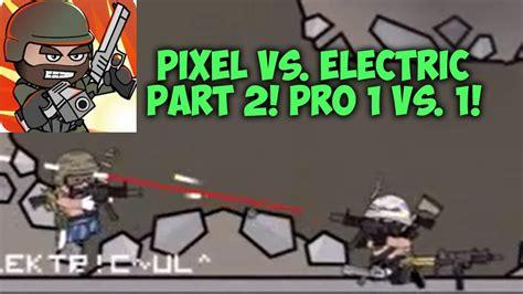 s4 mini vs doodle 2 doodle army 2 pro 1 vs 1 gameplay pt 2 mini militia