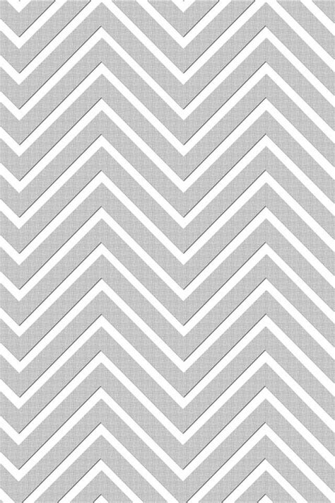 chevron pattern in grey grey chevron iphone background free fonts patterns