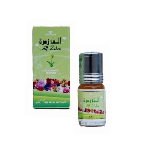 Alf Zahra 3ml al rehab alf zahra perfume by al rehab 3ml non alcoholic perfume style