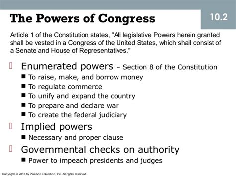 powers of the house of representatives powers of the house of representatives 28 images