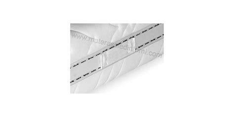 materasso matrimoniale in lattice materassi e dintorni torino materasso lattice 100 ce