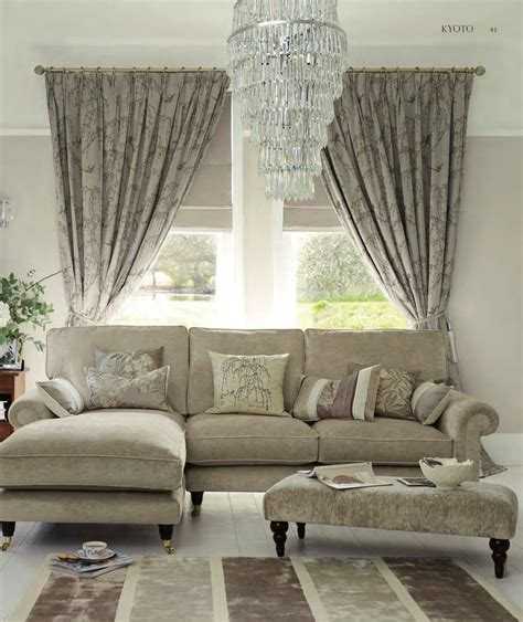 Laura Ashley Home Decor by 17 Best Images About Laura Ashley Love On Pinterest