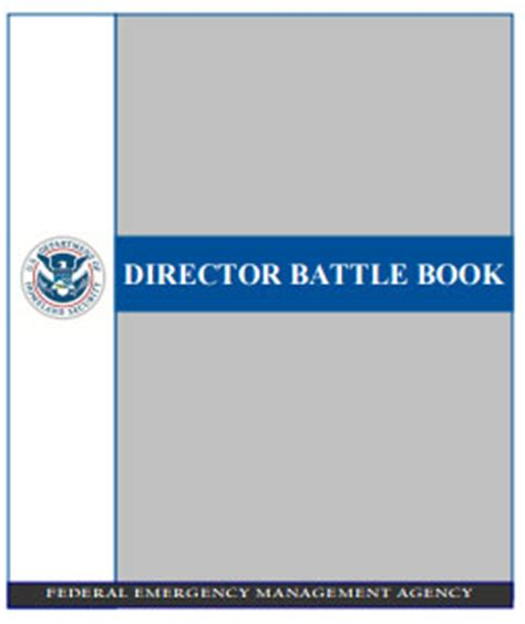 army continuity book template white house continuity of government plan and national