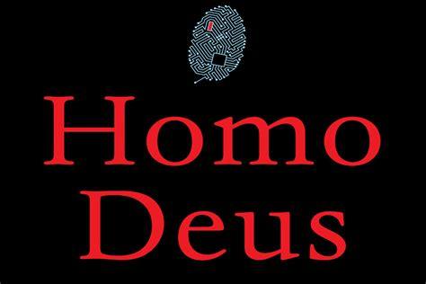 homo deus a brief 1784703931 homo deus long room