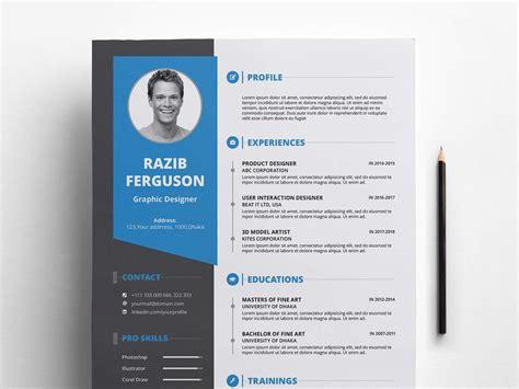 resume template cover letter resumekraft