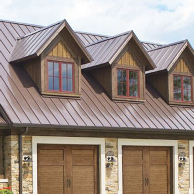 Metal Roofing, Shingles & Roofing Materials at The Home Depot Asphalt Shingle Brands