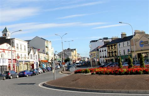 home galway bay sea view apartments self