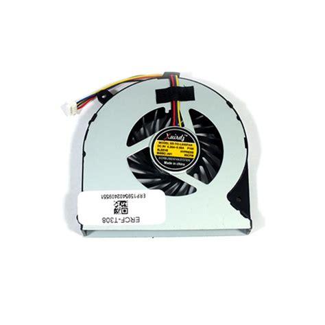 Fan Laptop Toshiba C850 C875 C870 L850 L870 toshiba satellite c850 c855 c875 c870 l850 l870 l855 laptop işlemci fanı 4 pin 50 85 tl