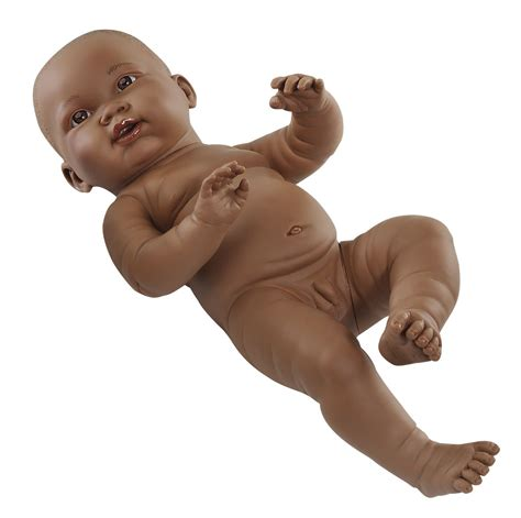 anatomically correct doll call the doula from the diary of a doula 8 a m