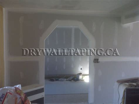 drywall ceiling cost per square foot install a ceiling estimate drywall cost ceilingpost