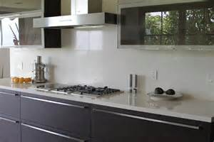 cuisine meuble cuisine pas cher occasion fonctionnalies