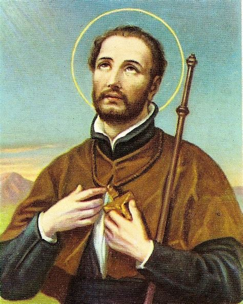 st francis xavier biography in hindi the illusion that is goa