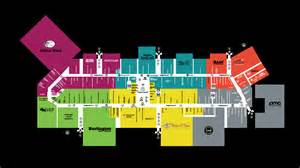 mall map of sugarloaf mills 174 a simon mall lawrenceville ga