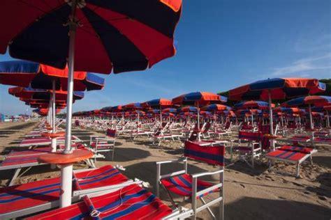 bagno pineta follonica la spiaggia bagno pineta 50 mt dall hotel picture