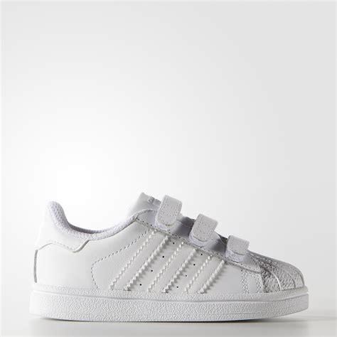 imagenes de tenis adidas blanco con negro adidas superstar schoenen wit adidas offici 235 le shop