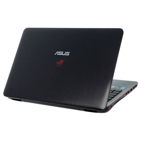 Asus Rog G551vw asus rog g551vw review an excellent balance of price and