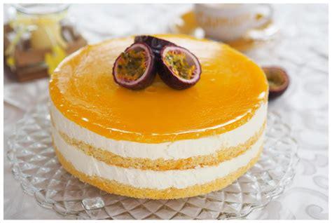 solero kuchen solero k 228 se sahne torte richtig lecker so einfach