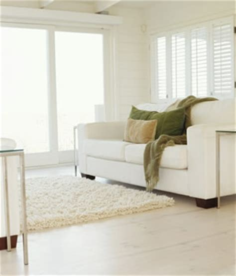 rug naperville area rugs custom size rugs wheaton naperville dupage il