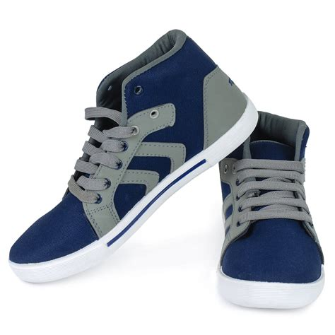 mens sneakers 50 get up to 50 percent on shoes at dealshut