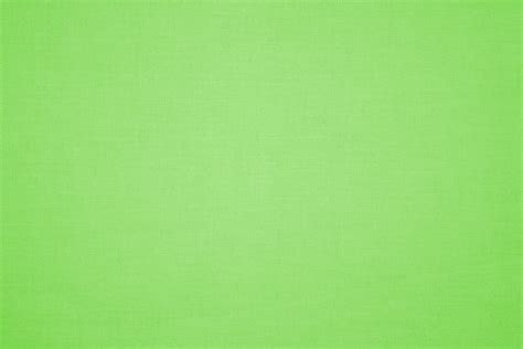 lime green wall lime green wallpaper 21075 3600x2400 px hdwallsource com