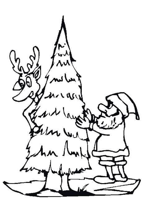 top 28 hello weihnachtsbaum budapest weihnachtsbaum