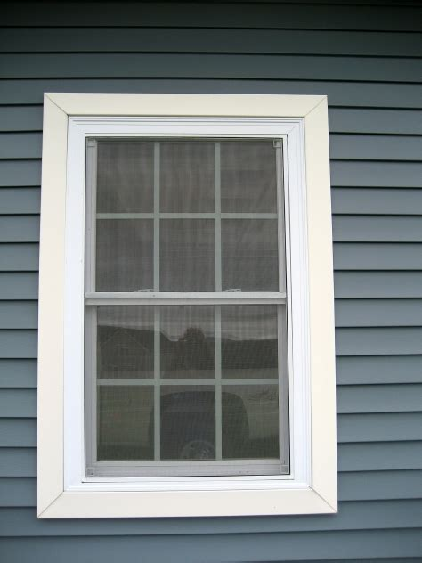 Vinyl Door Trim Exterior Decorating 187 Vinyl Siding Window Trim Inspiring Photos Gallery Of Doors And Windows Decorating