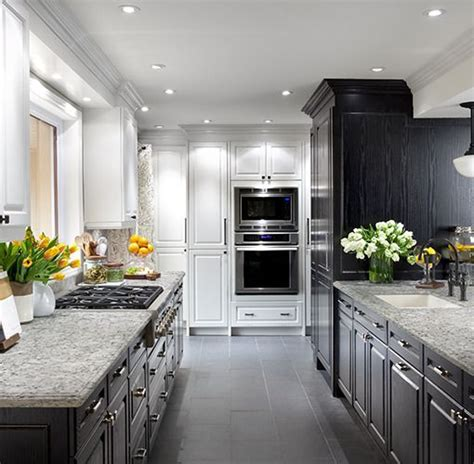 25 best images about counter tops on stove