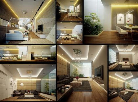 dream home interiors dream home interiors by open design