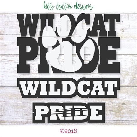 Student Section Shirt Ideas by 7 Best Student Section Ideas Images On Bag