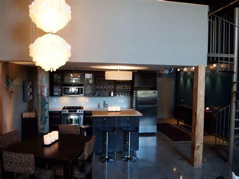 1 bedroom lofts in atlanta atlanta real estate for rent new york style loft