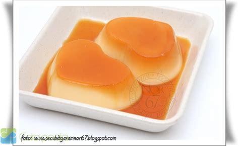 cara membuat es buah agar agar pembuatan mie cara membuat agar agar vanila karamel