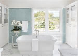 Bathroom Glass Tile Ideas glass tiles bathroom glass tiles bathroom glass tile ideas glass