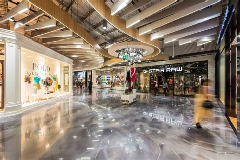direct factory outlet redesign sydney e architect