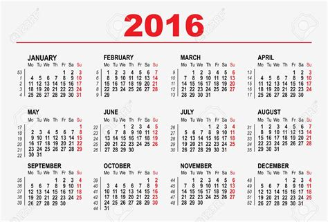 printable calendar 2016 spain april 2016 calendar in spanish 2017 printable calendar