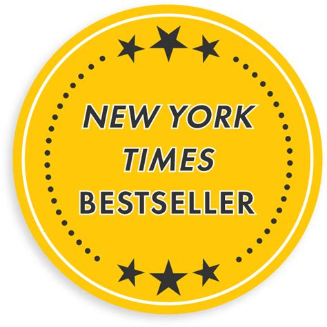 Pdf Free New York Times Best Sellers by Award Winning Children S Books I See Me