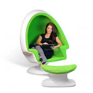 Cheap Patio Options Pod Egg Globe Bubble Chair Clearance Sale Eero Aarnio