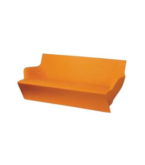 sofa slide kami yon slide sofa milia shop