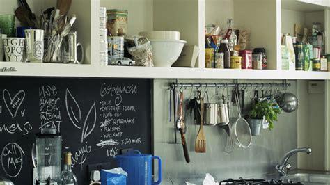 acesorios de cocina accesorios de cocina los imprescindibles westwing