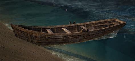 buy a boat bdo bdo fashion ferry