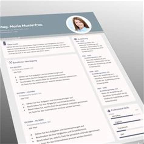 Lebenslauf Muster Top 1000 Ideas About Bewerbung Lebenslauf On Bewerbung 220 Bersetzten And Career